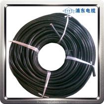 焊把线-规格10-电焊机电缆