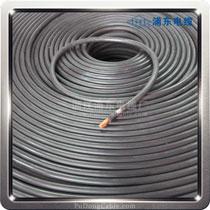 焊把线-规格35-电焊机电缆