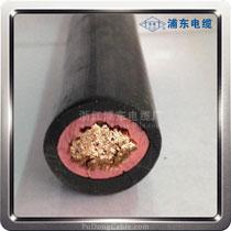 焊把线-规格70-电焊机电缆