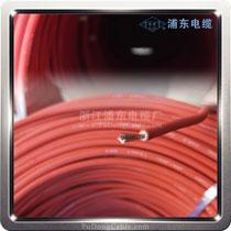 JXN-2.5平方电机引接线