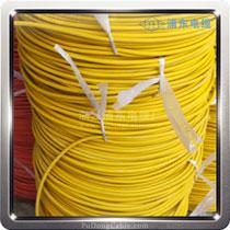 JXN-6平方电机引接线
