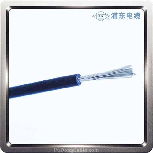JYJ系列耐高温电机引接线