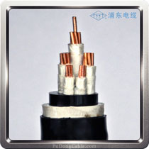 防火矿物质绝缘电缆