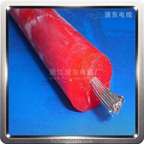 JGG-3KV硅橡胶绝缘高压电机引接线