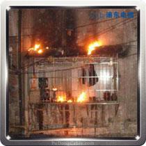 电线在家装中的重要性及劣质电线的危害