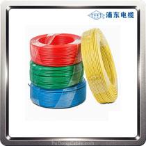 电缆yz中型和yc重型哪个好