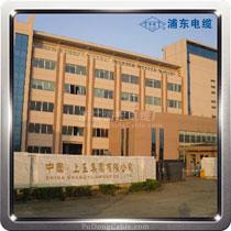 上玉集团有限公司新建厂区项目