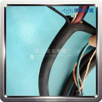 YZ型中型橡套电缆